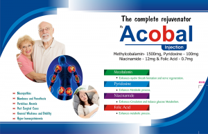 ACOBAL_INJECTION